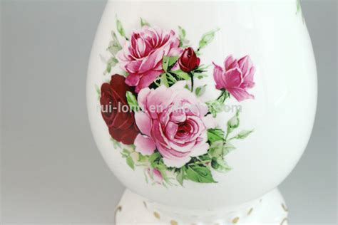 Vase Designs Painting by China Ceramic Painting Design Decoration Flowers Vase