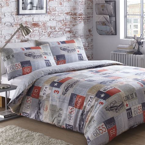 comforters for less bed comforters for less 28 images one room challenge