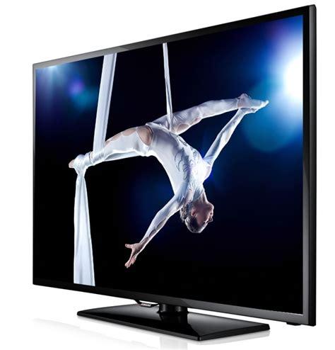 Led Tv Samsung Hd 32 Inch Seri 32f5000 samsung 32f5000 slim 32 quot 82 cm 100 hz hd led tv televizori ekupi hr va紂a