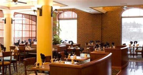 Garden Court Cafe by Garden Court Cafe Saskatoon Fotos N 250 Mero De Tel 233 Fono Y