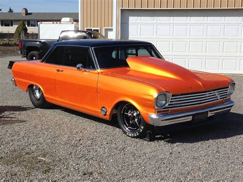 evil class colors unit mods eddy whipple s gorgeous new drag radial 63 chevy