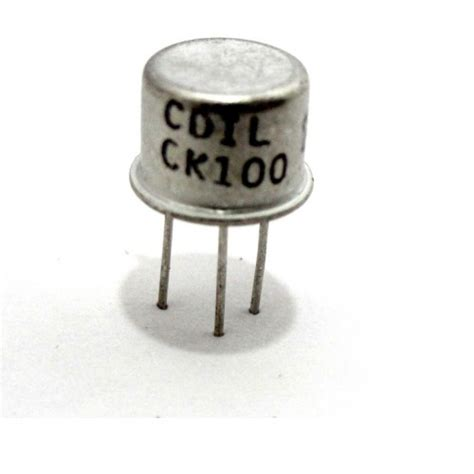 transistor npn gain 100 transistor npn gain 100 28 images ztx614 high gain darlington npn to 226 100v transistor