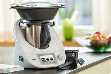 robot cucina tipo bimby gallery of stunning robot da cucina kenwood o bimby