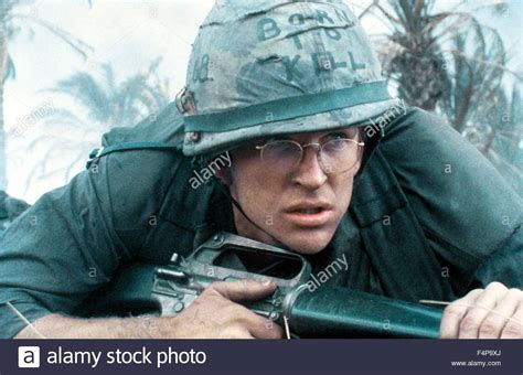 matthew modine photos full metal jacket matthew holding stock photos matthew holding stock