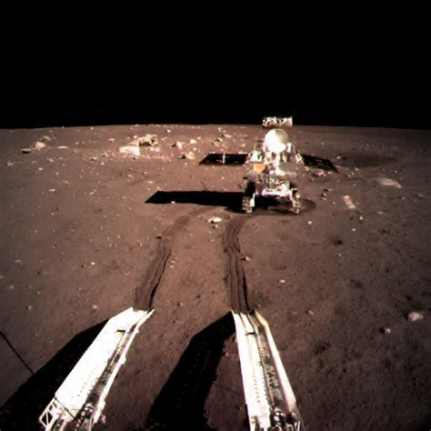 film cina mars while nasa looks to mars china collects first moon shots