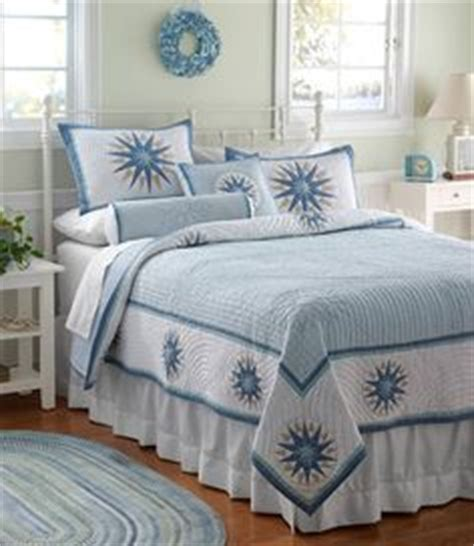 llbean comforters 1000 images about bedrooms by l l bean on pinterest