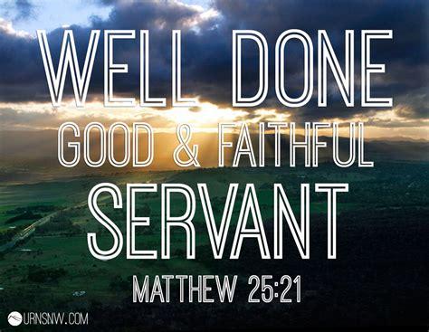 comforting bible verses comforting bible verses
