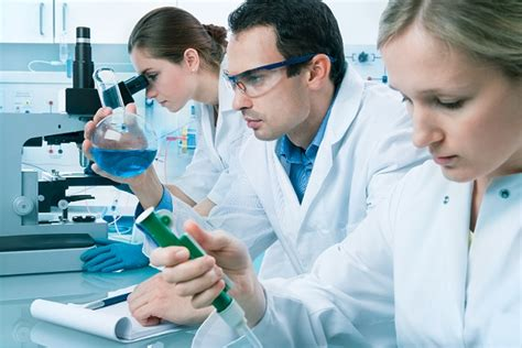 ionic lab tutorial what is significance of laboratory discipline