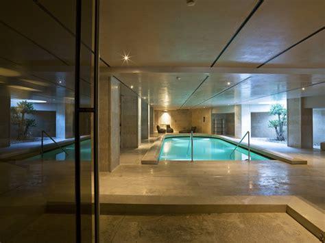 di roma spa a roma lifestyle hotel roma lazio