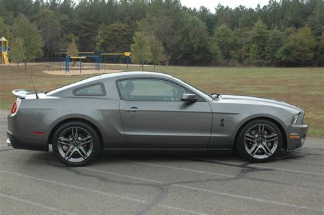 blacked out ford emblem blacked out emblems pics the mustang source ford