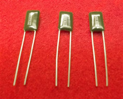 capacitor microfarad definition definition of esr in capacitor 28 images high end audio electrolytic capacitors markings
