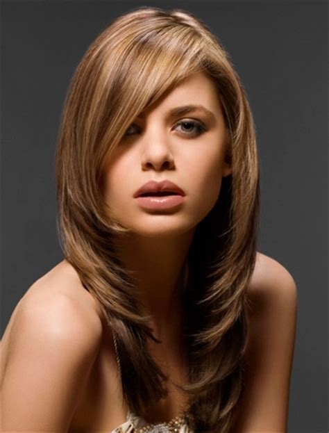 the new haircut 2012 layered long hairstyles 2012 for women trendslook by