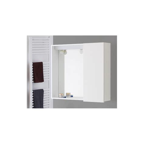 specchi bagno brico specchio bagno con anta 70 cm bianco feridras brico casa