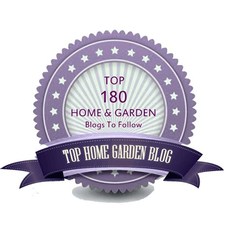 180 home and garden blogs to follow top rated websites