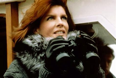 style motivation monday rene russo in the crown