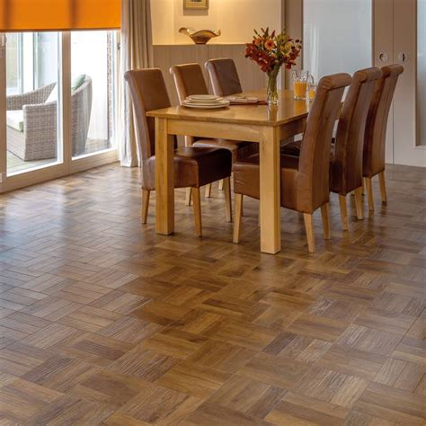 flooring for dining room dining room flooring ideas for your home