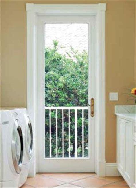 Patio Single Door 25 Best Ideas About Single Door On Door Decor Interior