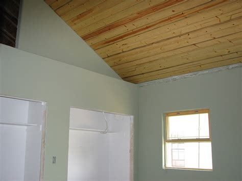 Diy Tongue And Groove Ceiling by Tongue And Groove Ceilings 171 Ceiling Systems