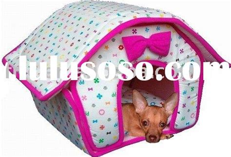 dog house philippines used dog house for sale philippines used dog house for sale philippines manufacturers