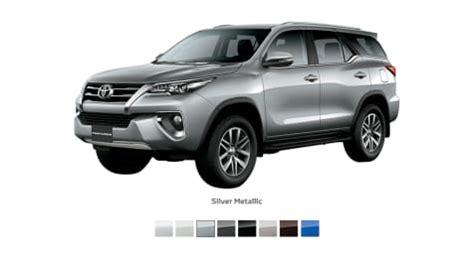 2017 2018 toyota fortuner dubai dubai car exporter