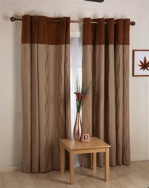 wood curtain wooden curtain rods and how to buy the right ones traba