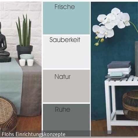 neutrale schlafzimmer farben die besten 17 ideen zu wandfarbe farbt 246 ne auf