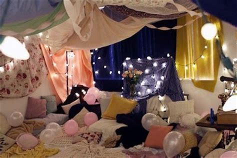 tumblr girls pajama parties 39 slumber party ideas to help you throw the best