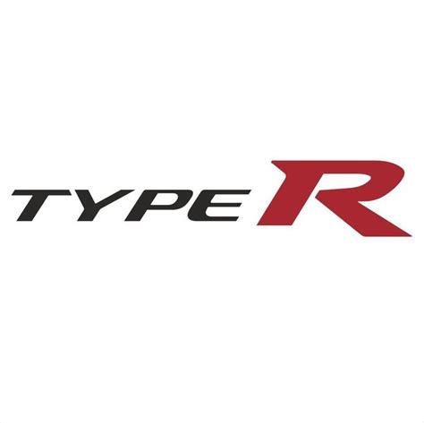 Honda Civic Type R Aufkleber by Best 25 Honda Type R Ideas On Pinterest Honda Civic R