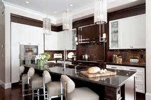 deco kitchen design kitchen design in art deco style the main features of