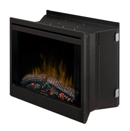 dimplex dfi2309 electric fireplace insert dimplex fireplaces september 2014
