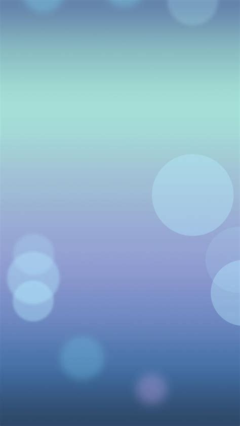 apple wallpaper bubbles grab the ios 7 default wallpapers for iphone ipod touch