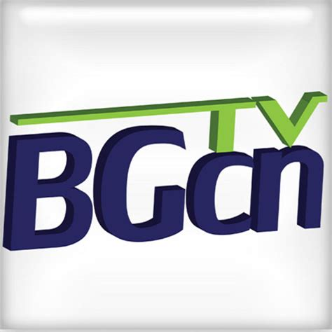 android app apk mobile bgcn tv app apk review link for android ios mobile phone