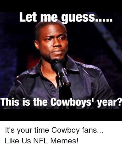 dallas cowboys fan forum dating a cowboys fan enhancestrategy gq