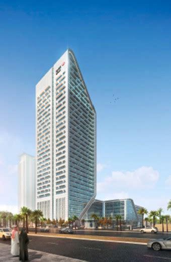 sab bank saudi bank tower the skyscraper center