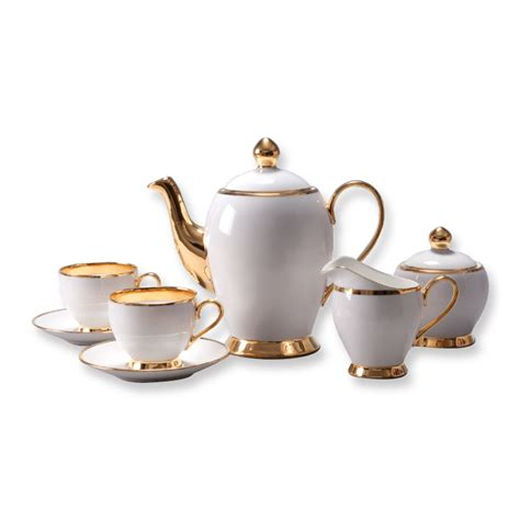 Designer Kitchen Canister Sets tea set winners industries pvt ltd