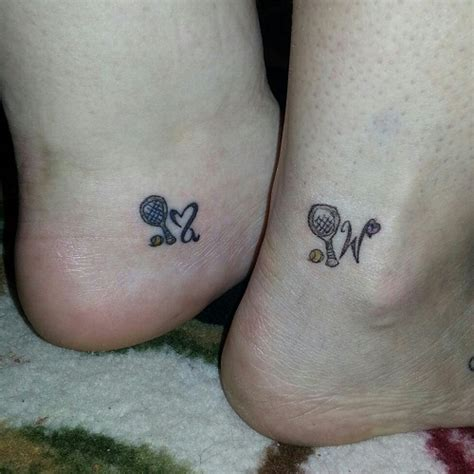 friend tattoo ideas friend tattoos designs ideas and meaning tattoos for you