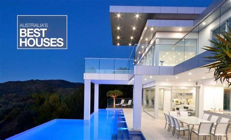 houses to buy australia house to buy in perth australia 28 images tony tomizzi builders luxury home