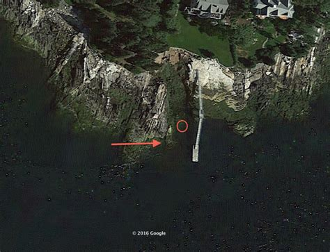 boat crash google earth boothbay harbor boat accident sends three to hospital