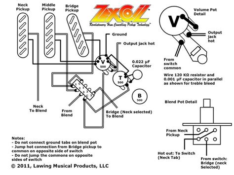 emerson telecaster wiring diagram emerson get free image