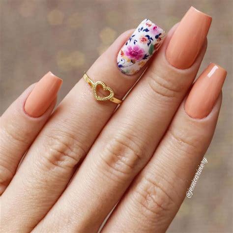 best nail colors for skin 30 best nail colors for your complexion