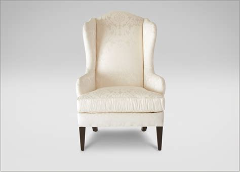 Ethan Allen Recliner Chairs by Ethan Allen Wing Chair Recliner Chairs Home Decorating