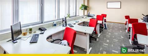 contratto di locazione ad uso ufficio la cedolare secca 232 applicabile agli immobili locati ad