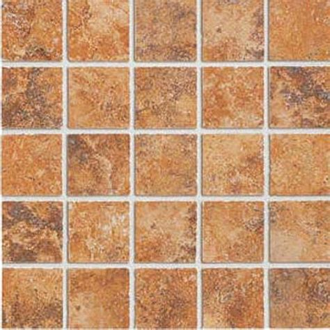 caribe stone versailles patterns antico distress walnut