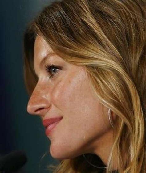 latest hairstyles for women with long nose ekşi duyuru gisele b 252 ndchen