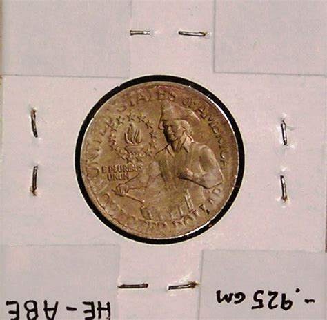 colored quarters colored quarters post them coin talk