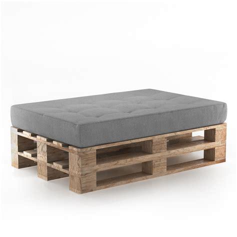 imbottitura cuscini divano cuscini pallet divani con pallet cuscini imbottitura
