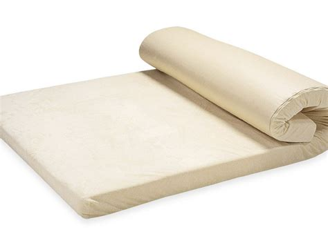 home design queen mattress pad tempur pedic queen mattress pad home design ideas
