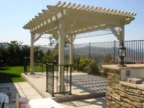 covered patio plans free landscaping gardening ideas