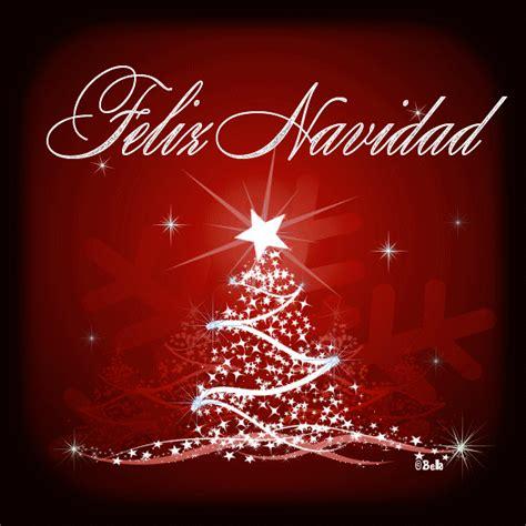 imagenes de navidad cristianas en movimiento imagenes de navidad con movimiento im 225 genes para
