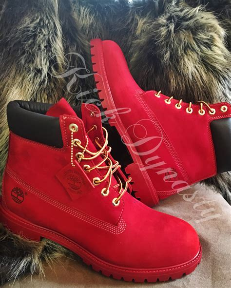 customize timberland boots 15 sale all custom dyed timberland boots suede